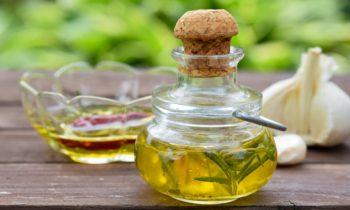 健康や美容に気軽に摂り入れたい「オリーブオイル」の健康効果とは