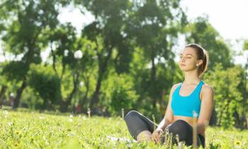 混合肌を改善するための生活習慣やスキンケア法