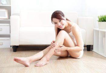 気になる20代の肌のたるみ!3つの要因と効果的なケア方法